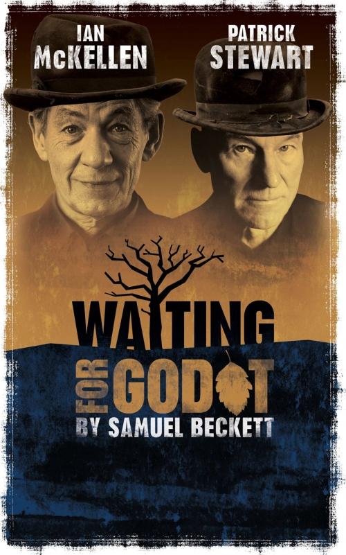 waiting-for-godot-2