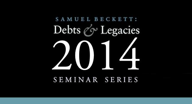 DebtsandLegacies_2014PROMO