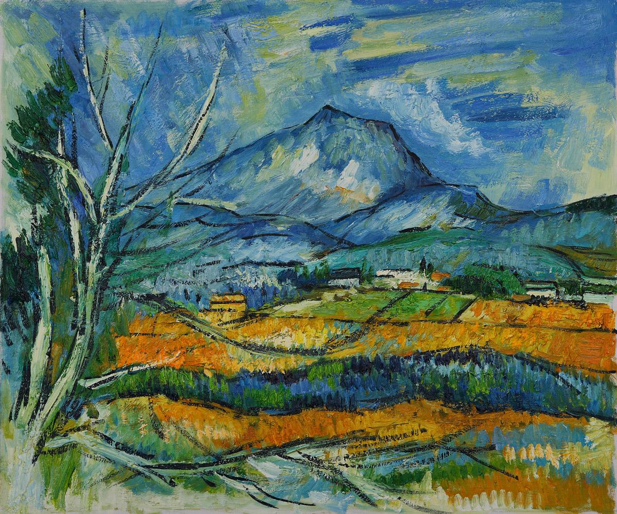 la-mont-sainte-victoire-by-paul-cezanne-osa313